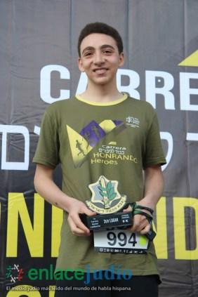 11-JUNIO-2018-CARRERA HONRANDO HEROES EN EL COLEGIO CIM ORT-36