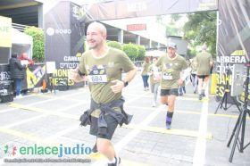 11-JUNIO-2018-CARRERA HONRANDO HEROES EN EL COLEGIO CIM ORT-372