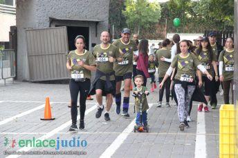 11-JUNIO-2018-CARRERA HONRANDO HEROES EN EL COLEGIO CIM ORT-374