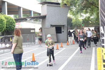11-JUNIO-2018-CARRERA HONRANDO HEROES EN EL COLEGIO CIM ORT-376