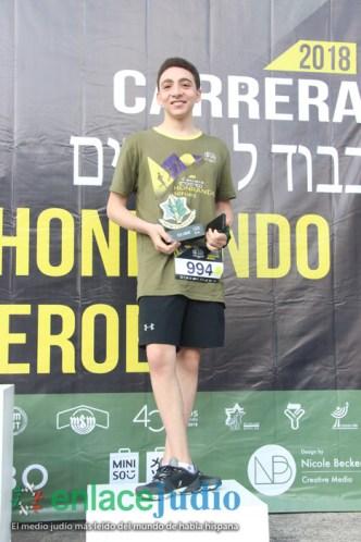 11-JUNIO-2018-CARRERA HONRANDO HEROES EN EL COLEGIO CIM ORT-38