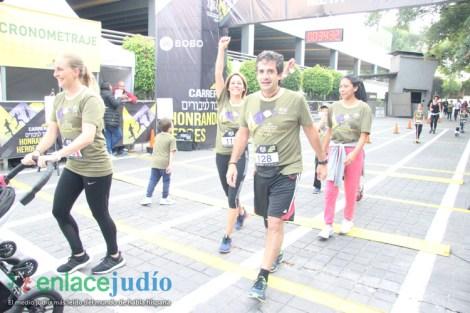11-JUNIO-2018-CARRERA HONRANDO HEROES EN EL COLEGIO CIM ORT-384