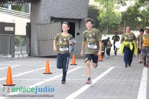 11-JUNIO-2018-CARRERA HONRANDO HEROES EN EL COLEGIO CIM ORT-390
