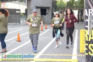11-JUNIO-2018-CARRERA HONRANDO HEROES EN EL COLEGIO CIM ORT-405