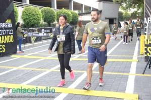 11-JUNIO-2018-CARRERA HONRANDO HEROES EN EL COLEGIO CIM ORT-447
