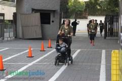11-JUNIO-2018-CARRERA HONRANDO HEROES EN EL COLEGIO CIM ORT-466
