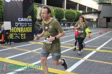 11-JUNIO-2018-CARRERA HONRANDO HEROES EN EL COLEGIO CIM ORT-491