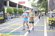 11-JUNIO-2018-CARRERA HONRANDO HEROES EN EL COLEGIO CIM ORT-513