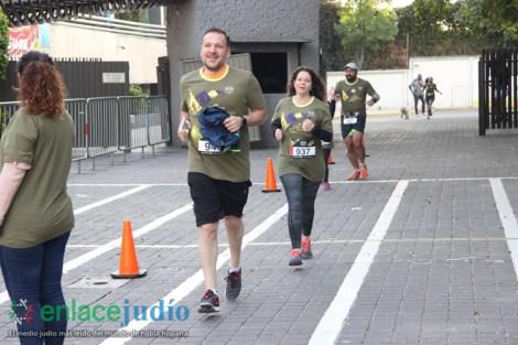 11-JUNIO-2018-CARRERA HONRANDO HEROES EN EL COLEGIO CIM ORT-517
