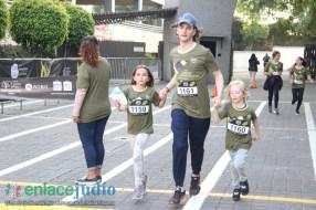 11-JUNIO-2018-CARRERA HONRANDO HEROES EN EL COLEGIO CIM ORT-521