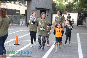 11-JUNIO-2018-CARRERA HONRANDO HEROES EN EL COLEGIO CIM ORT-525