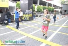 11-JUNIO-2018-CARRERA HONRANDO HEROES EN EL COLEGIO CIM ORT-537