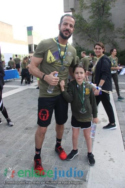 11-JUNIO-2018-CARRERA HONRANDO HEROES EN EL COLEGIO CIM ORT-58