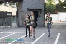 11-JUNIO-2018-CARRERA HONRANDO HEROES EN EL COLEGIO CIM ORT-582