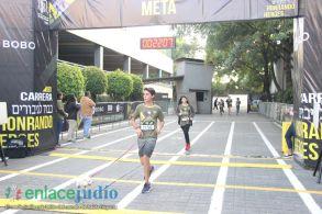 11-JUNIO-2018-CARRERA HONRANDO HEROES EN EL COLEGIO CIM ORT-583