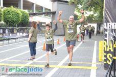11-JUNIO-2018-CARRERA HONRANDO HEROES EN EL COLEGIO CIM ORT-6