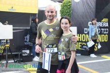 11-JUNIO-2018-CARRERA HONRANDO HEROES EN EL COLEGIO CIM ORT-612