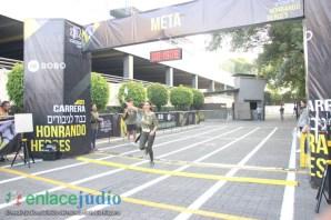 11-JUNIO-2018-CARRERA HONRANDO HEROES EN EL COLEGIO CIM ORT-630