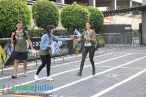 11-JUNIO-2018-CARRERA HONRANDO HEROES EN EL COLEGIO CIM ORT-632