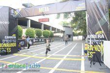 11-JUNIO-2018-CARRERA HONRANDO HEROES EN EL COLEGIO CIM ORT-644