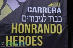 11-JUNIO-2018-CARRERA HONRANDO HEROES EN EL COLEGIO CIM ORT-687