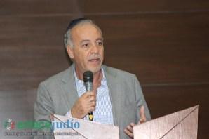 11-JUNIO-2018-GRADUACION DE ESTUDIOS TALMUDICOS-3