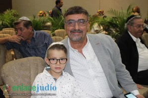 11-JUNIO-2018-GRADUACION DE ESTUDIOS TALMUDICOS-363