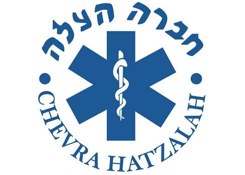 Chevra Hatzalah, A.C. lamenta el sensible fallecimiento del Sr. León Bessudo Sourasky