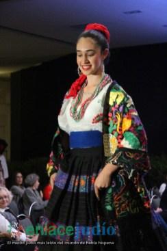 14-JUNIO-2018-MEXICO DE MIS AMORES-26