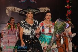 14-JUNIO-2018-MEXICO DE MIS AMORES-57