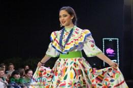 14-JUNIO-2018-MEXICO DE MIS AMORES-77