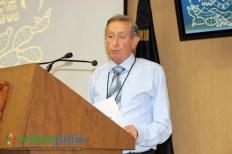14-JUNIO-2018-PRIMER SIMPOSIO MEDICO ISRAEL MEXICO EN LA UNAM-105