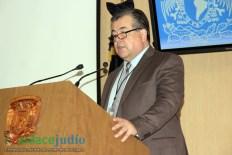 14-JUNIO-2018-PRIMER SIMPOSIO MEDICO ISRAEL MEXICO EN LA UNAM-113