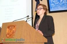 14-JUNIO-2018-PRIMER SIMPOSIO MEDICO ISRAEL MEXICO EN LA UNAM-116