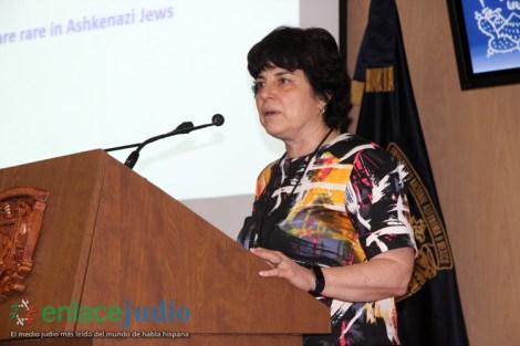 14-JUNIO-2018-PRIMER SIMPOSIO MEDICO ISRAEL MEXICO EN LA UNAM-119