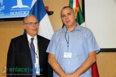 14-JUNIO-2018-PRIMER SIMPOSIO MEDICO ISRAEL MEXICO EN LA UNAM-128