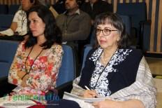 14-JUNIO-2018-PRIMER SIMPOSIO MEDICO ISRAEL MEXICO EN LA UNAM-148