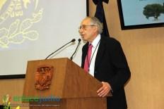 14-JUNIO-2018-PRIMER SIMPOSIO MEDICO ISRAEL MEXICO EN LA UNAM-162