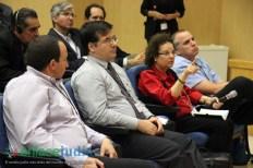 14-JUNIO-2018-PRIMER SIMPOSIO MEDICO ISRAEL MEXICO EN LA UNAM-49