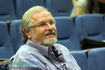 14-JUNIO-2018-PRIMER SIMPOSIO MEDICO ISRAEL MEXICO EN LA UNAM-87