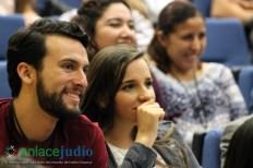 14-JUNIO-2018-PRIMER SIMPOSIO MEDICO ISRAEL MEXICO EN LA UNAM-89