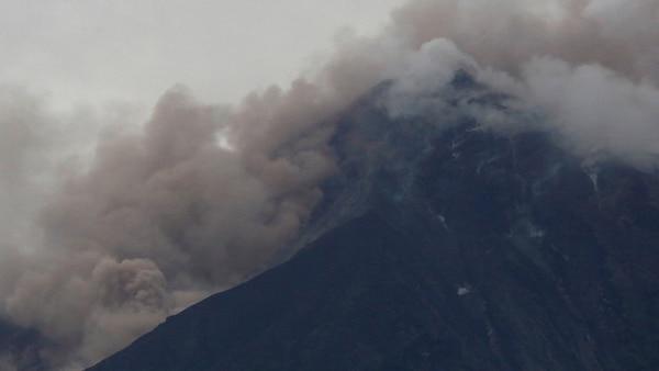 Descubre cómo la Comunidad Judía de Guatemala apoya a las víctimas de la erupción del Volcán de Fuego