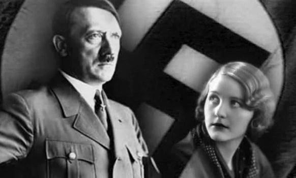 Guarro y mujeriego: los sirvientes de Hitler desvelan sus intimidades más vergonzosas y oscuras