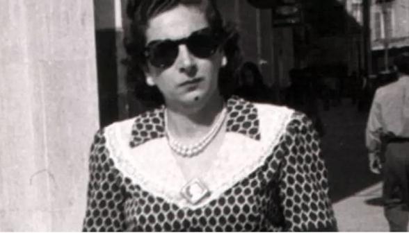 La increíble historia de la espía argentina-israelí que ayudó a cientos en el Líbano a emigrar al naciente Estado judío