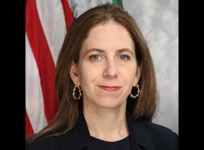 Secretaria del Tesoro Adjunta de EE.UU. de origen israelí: Irán triplicó el pago anual a Hezbolá a $ 700 millones