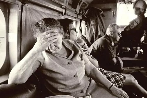 VIDEO/ 1973, la Guerra de Yom Kipur. Primera parte: el ataque sorpresa