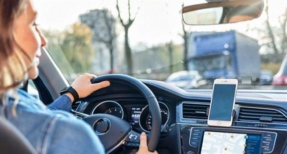 El futuro de la automoción viene de Tel Aviv