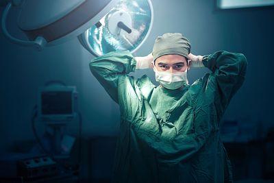 ¿Cuáles son las aportaciones del judaísmo a la medicina? 5 grandes médicos judíos