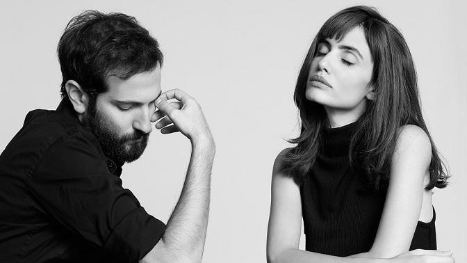 15 canciones de artistas israelíes que triunfan en el mundo