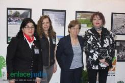 09-JUlIO-2018-EXPOSICION FOTOGRAFICA DEL KKL EN EL CENTRO CULTURAL MEXICO ISRAEL-45